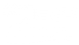 Auberge Spa Le Madrigal